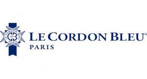 studi di Le Cordon Bleu