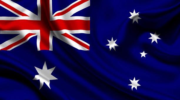 5 Top Kota Pelajar di Australia