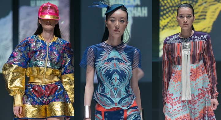Tunjukkan Bakatmu Dalam Seni dan Desain di Lasalle Singapore