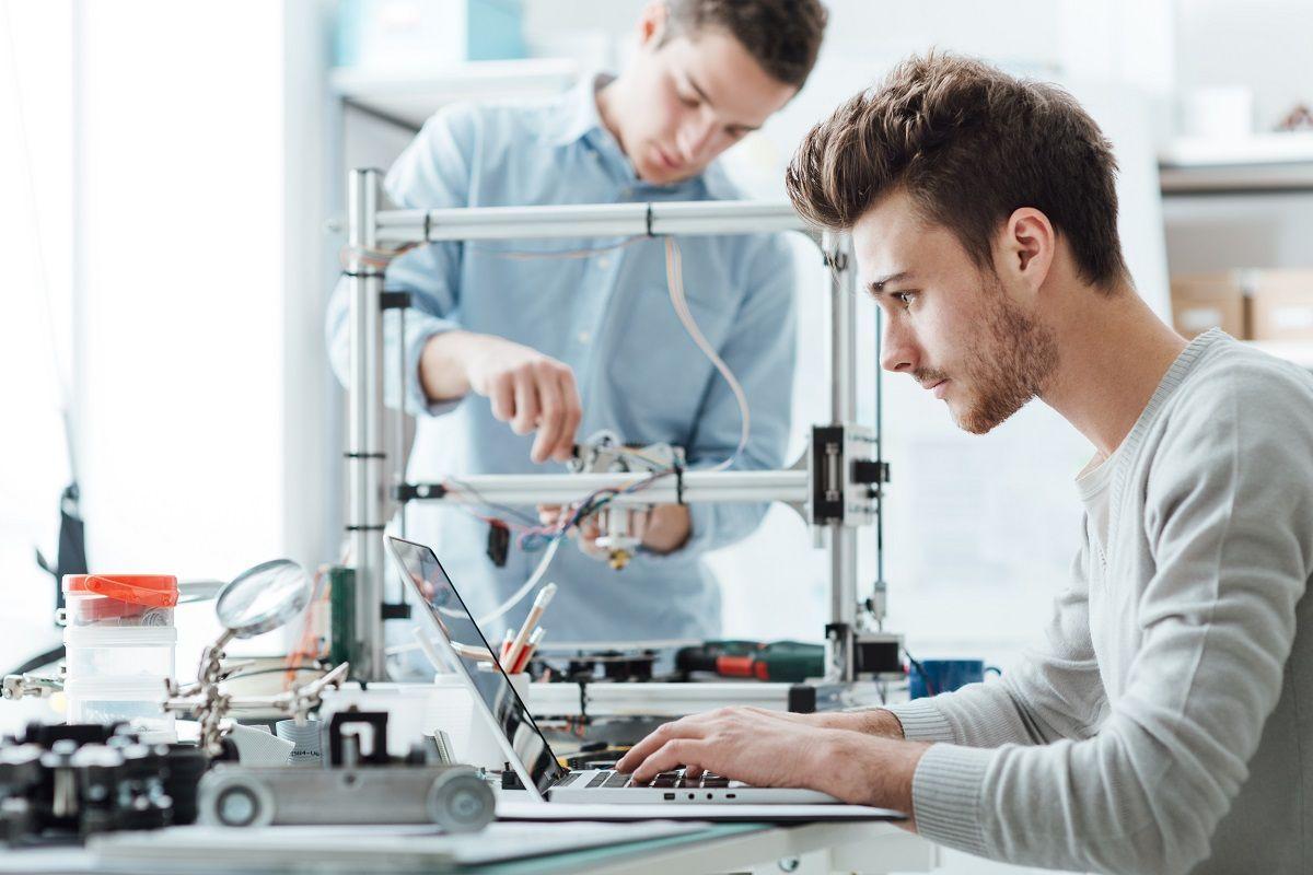 Freelance mechanical engineer работа удаленная во владикавказе