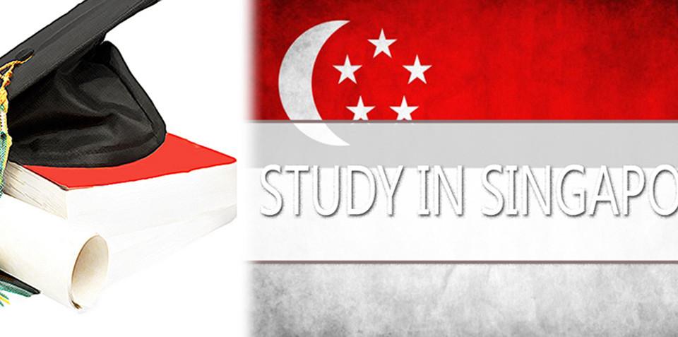 Kenali ICA & IPA Letter Sebelum Belajar di Singapura
