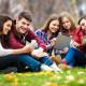 Aplikasi Penting bagi Mahasiswa Internasional