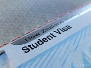 Imigrasi New Zealand Merilis eVisa Terbaru