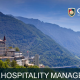 Bachelor Of Hospitality Management in Glion Institute