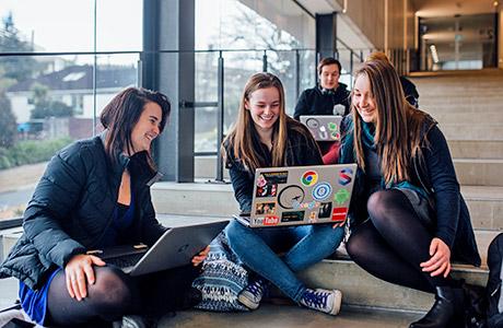 Menguasai Teknologi Informasi dengan Universitas Waikato