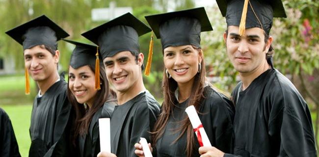 Tips Masuk Universitas Impian Dari Peraih Beasiswa Cambridge University