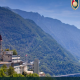 Program Sarjana Manajemen Hotel Di Institut Glion