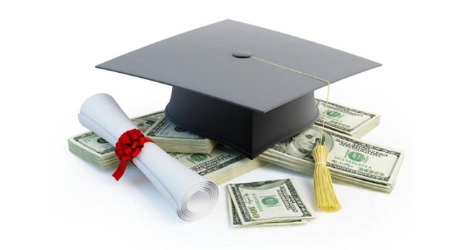 Tips Mendapatkan Beasiswa Penuh Di Universitas Cambridge