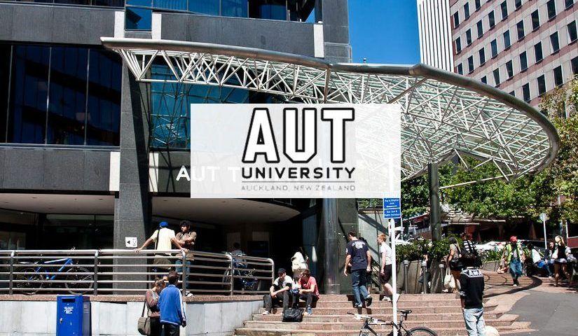 Kuliah di AUT lewat Auckland Foundation Year