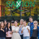 Double Degree in MFREM From Saxion University & Greenwich University