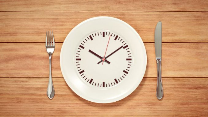 Easy Steps of Fasting During the 19 hours in the UK