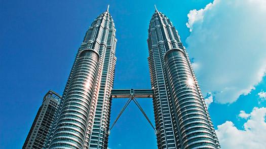 """Fun """"Ngabuburit"""" Ideas in Malaysia"""