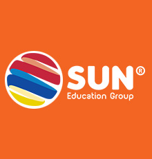 SUN Education Group