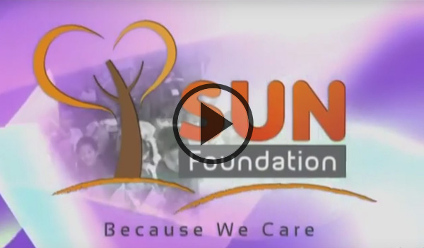 sun-foundation