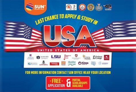 last-chance-usa-kuliah-di-luar-negeri