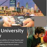 murdoch university open day