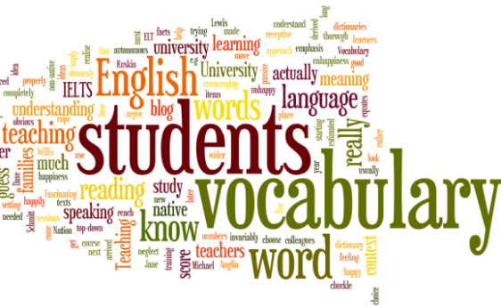 4 Easy Ways to Build Impressive Vocabularies