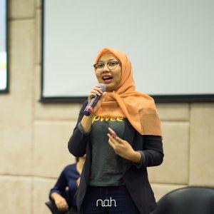 Kiat jitu membangun media online ala millennials