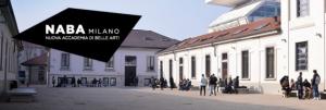 Visual Arts and Curatorial studies