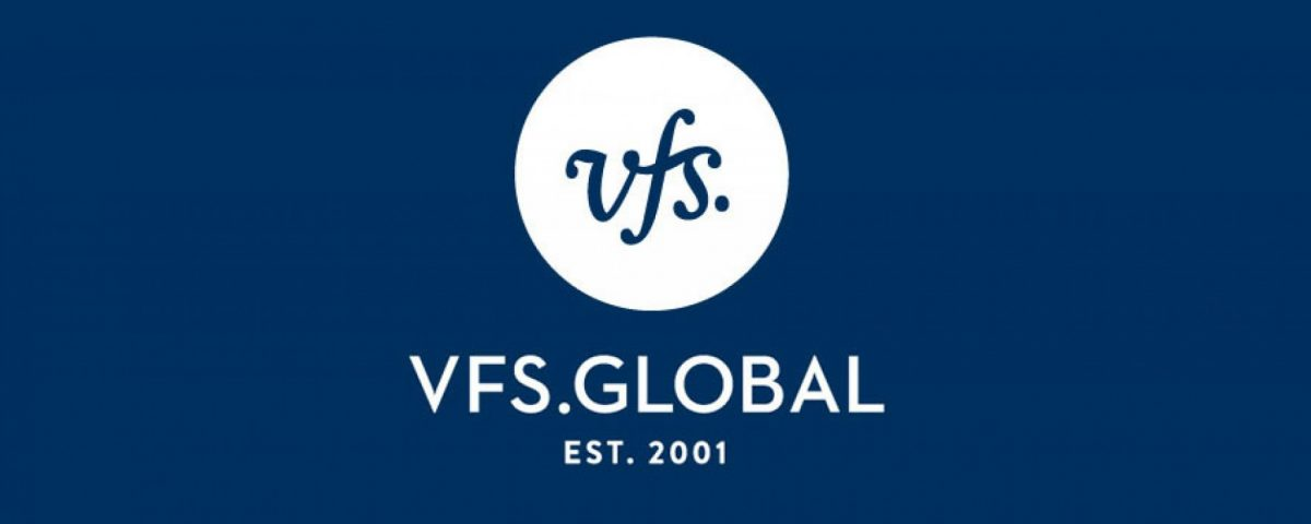 Want to get a Visa? Have you heard of VFS Global?