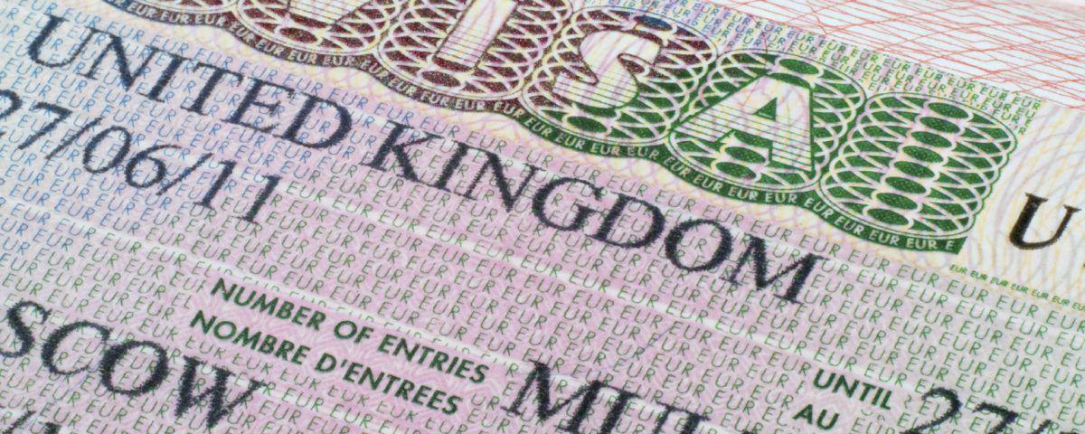 Bukti Keuangan untuk Mendapat UK Student Visa
