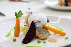 LCB Culinary Festival 2018
