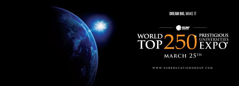 World Top 250 2018