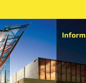 UNSW Information Session 2018