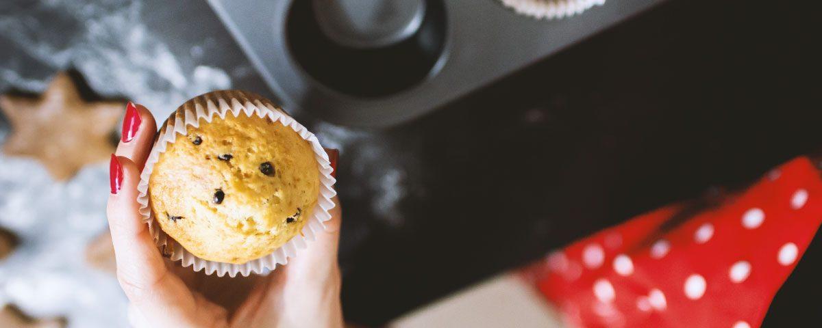 Culinaru/Cuisine and Baking Patisserie