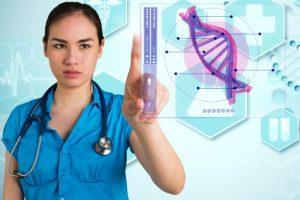 Genetics Counselling