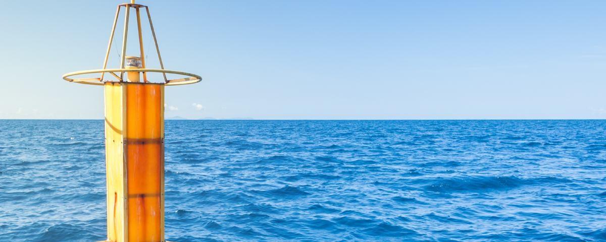 Ocean Remote Sensing (ORS)