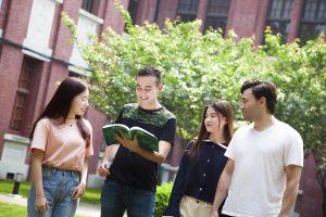SINO British College
