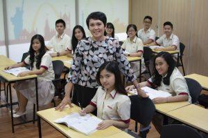 UNIPREP Junior College