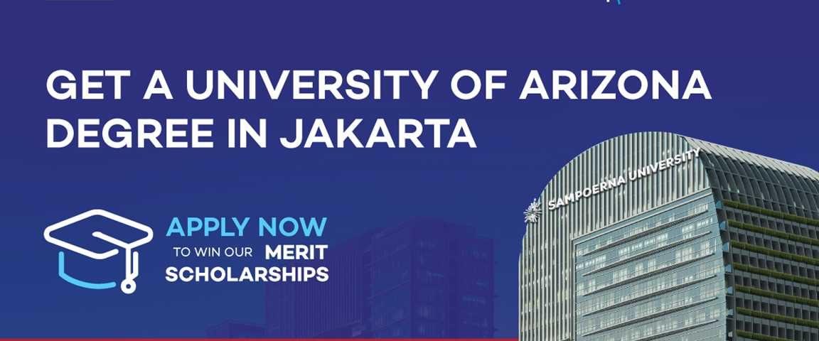 Sampoerna University