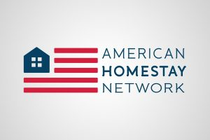 amrican homestay network
