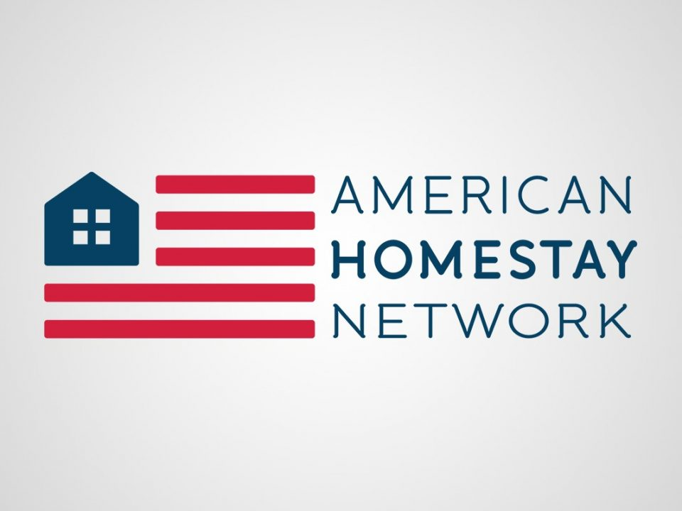 amrican homestay network