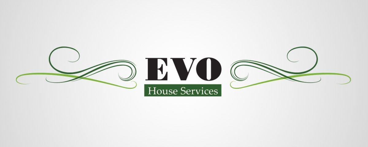 evo house