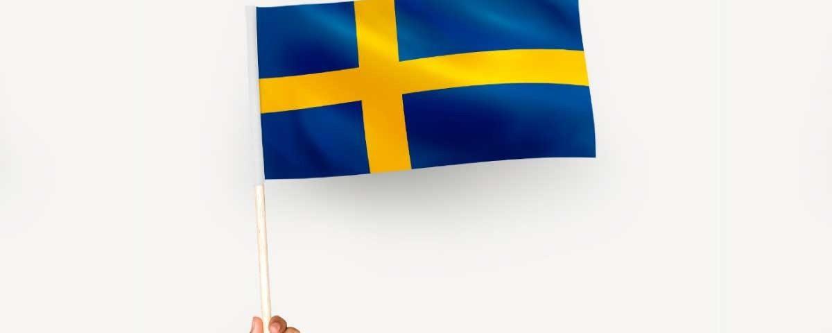 swedia waste management