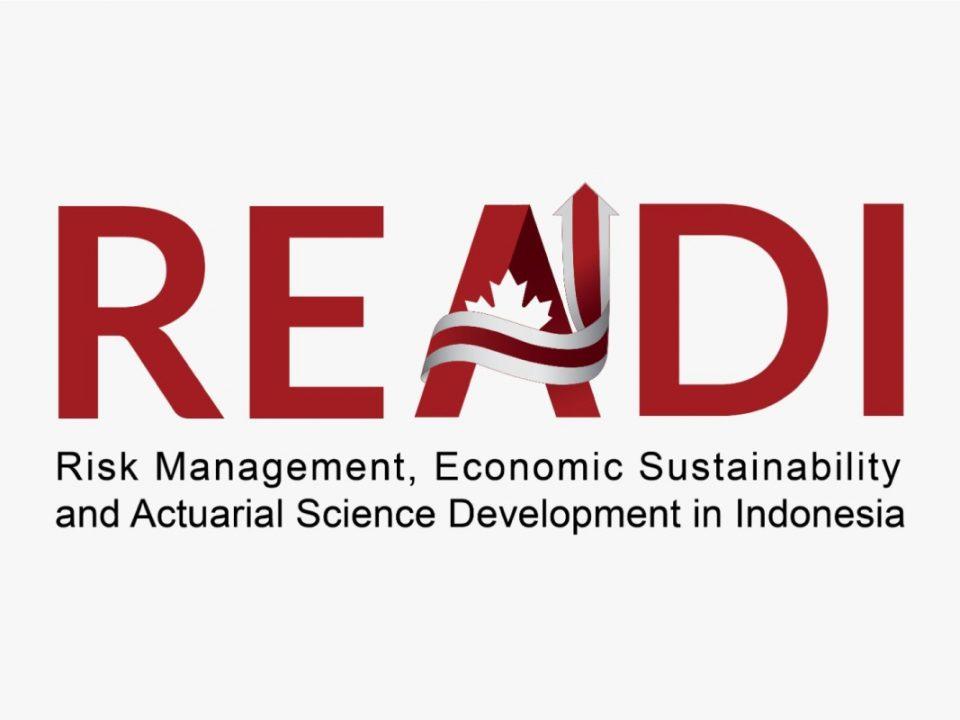 readi project