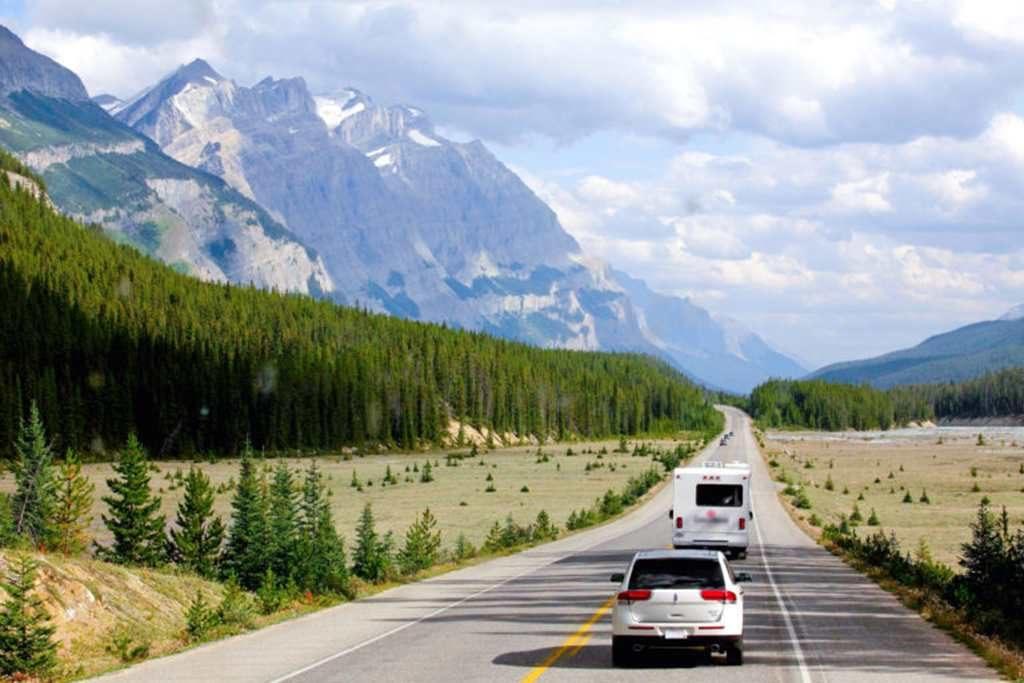 trans-canada-highway