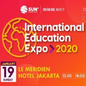 international education expo jakarta 2020