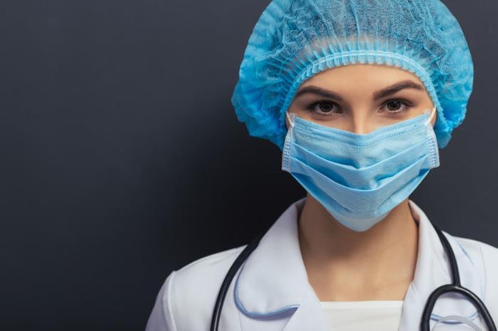 fakultas kedokteran terbaik dunia