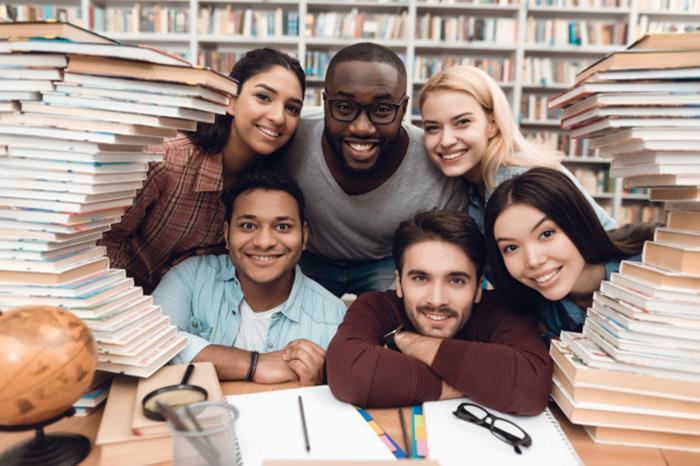 biaya kuliah di malaysia
