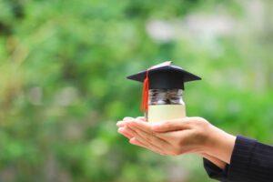 biaya kuliah di luar negeri