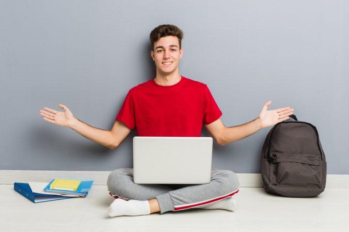 jurusan kuliah yang paling dibutuhkan di dunia kerja