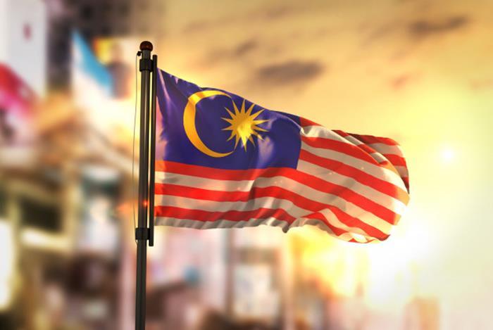 persyaratan kuliah di Malaysia