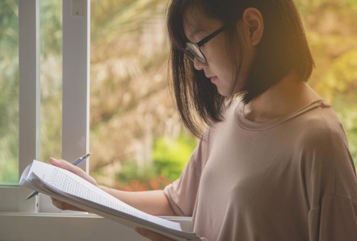 Skripsi Di Luar Negeri Seperti Apakah Sun Education Group