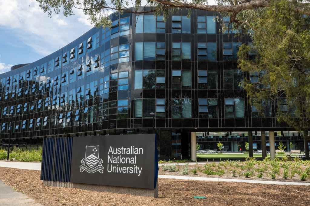 5 Universitas Terbaik Di Australia 2020 Sun Education Group