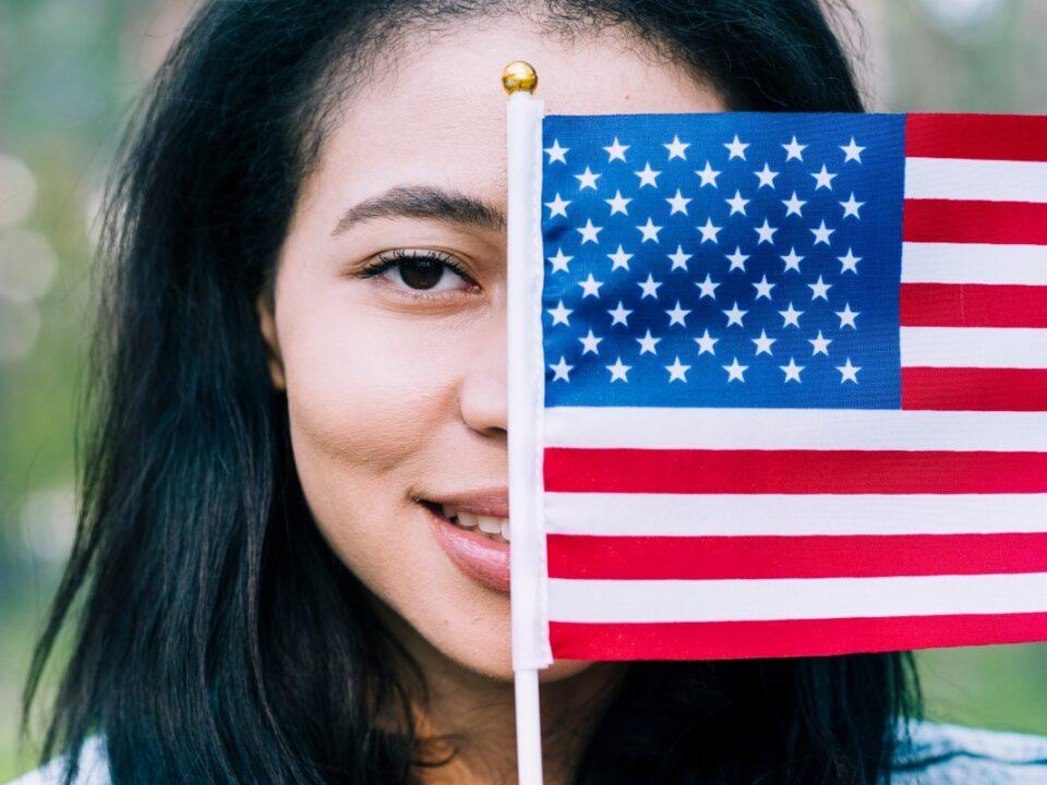 persyaratan visa amerika