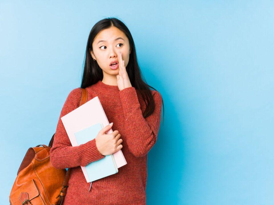 biaya kuliah di jepang